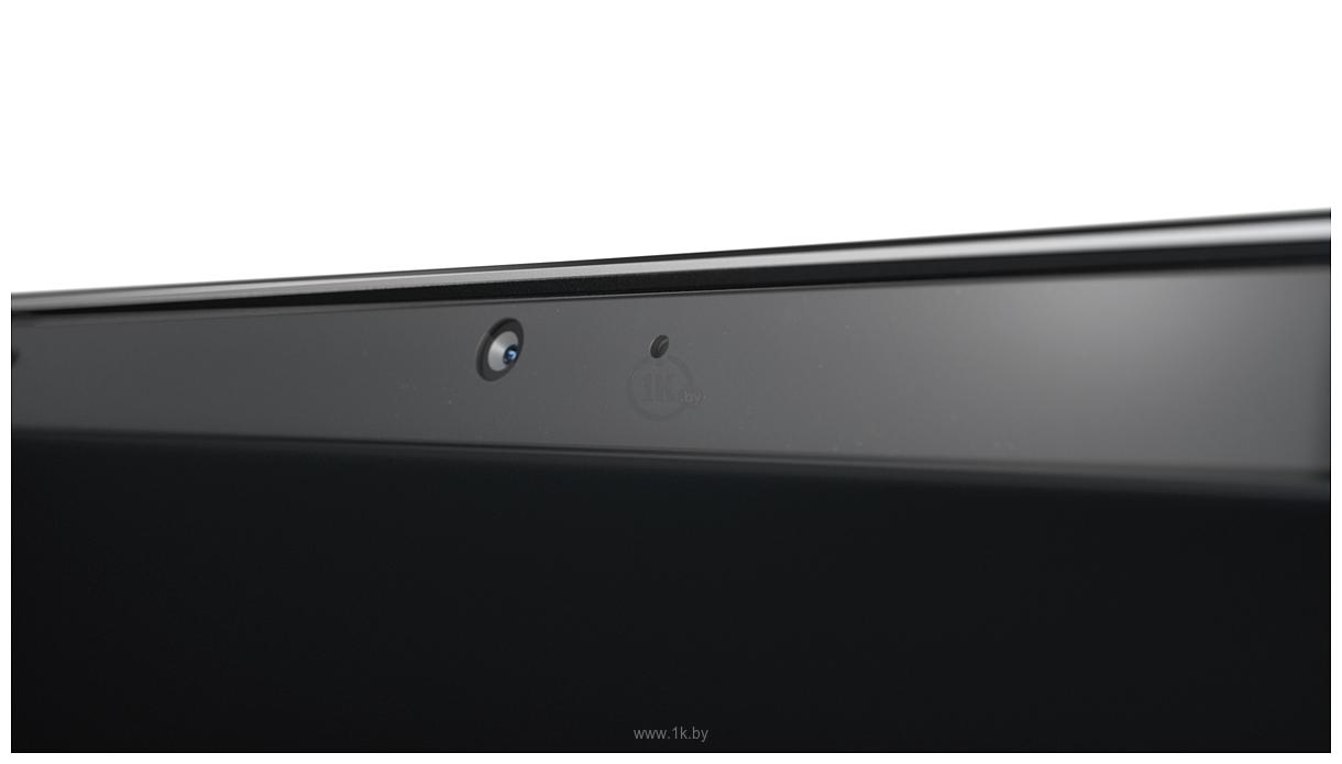 Фотографии Lenovo IdeaPad 720S-13IKB 81A8000WRK