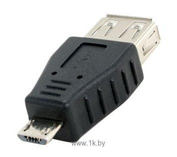 Фотографии USB 2.0 тип A - micro-USB 2.0 тип B/USB тип C