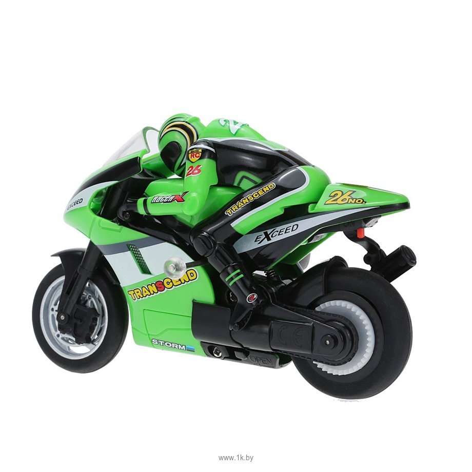 Фотографии Create Toys 8012