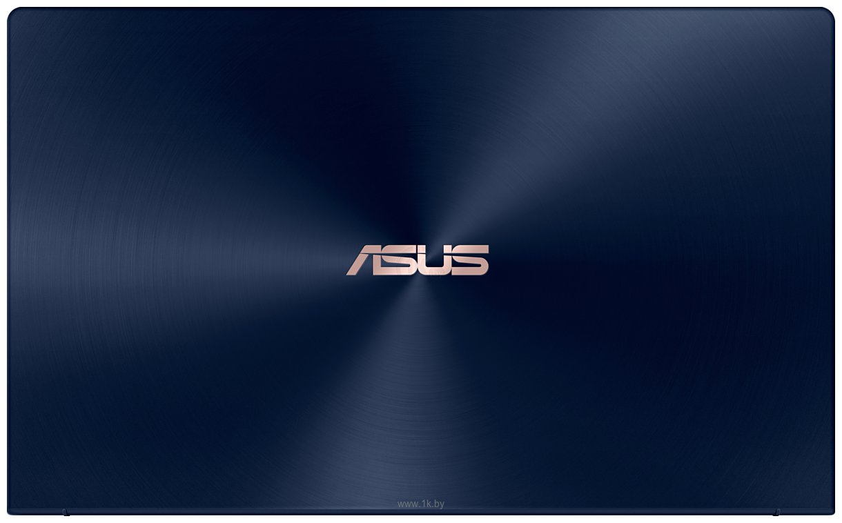Фотографии ASUS Zenbook UX433FA-A5046T