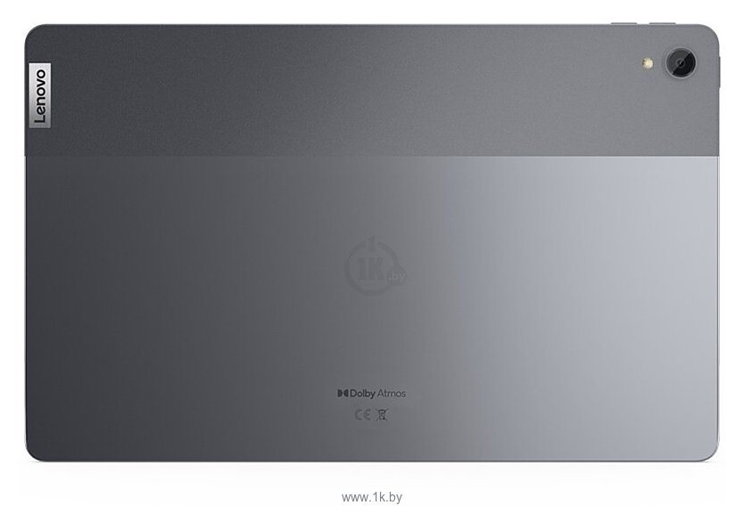 Фотографии Lenovo Tab P11 TB-J606L 128Gb LTE (2020)