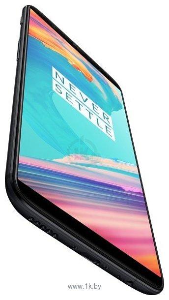Фотографии OnePlus 5T 8/128Gb