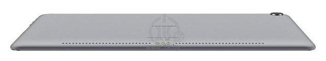Фотографии Huawei MediaPad M5 10.8 32Gb WiFi
