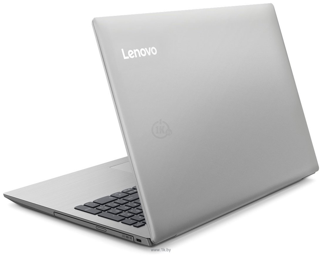 Фотографии Lenovo IdeaPad 330-15AST (81D600S3RU)