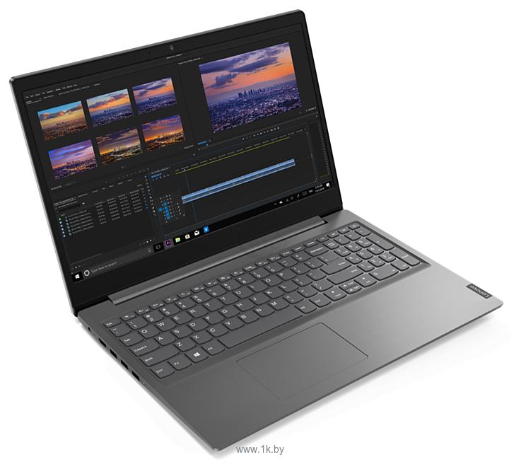Фотографии Lenovo V15-IIL (82C500G0RU)