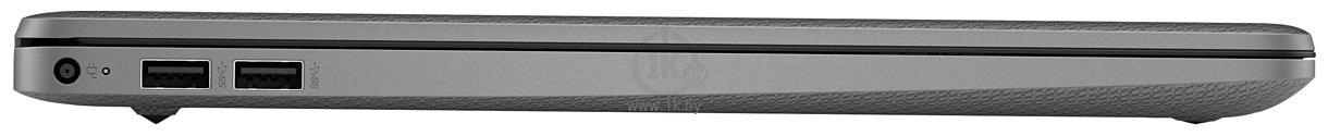 Фотографии HP 15s-eq1280ur (2X0P1EA)
