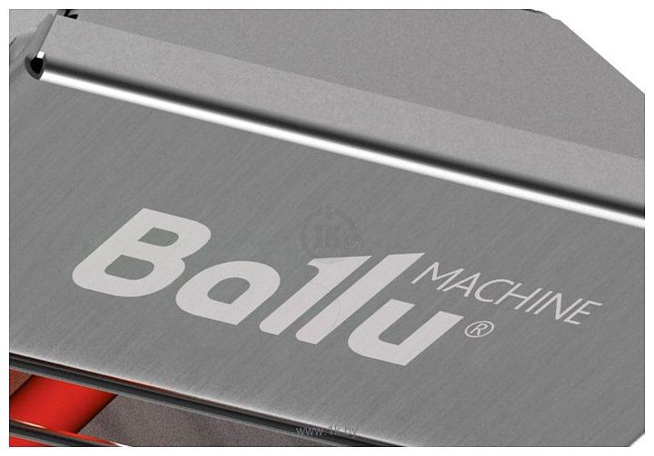 Фотографии Ballu BIH-T-1.0