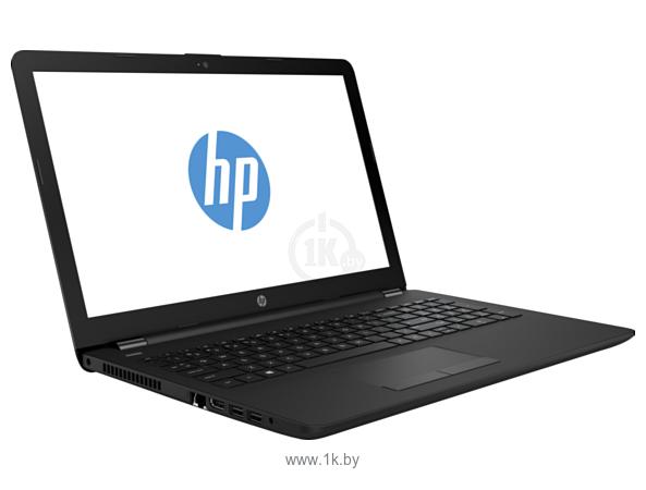 Фотографии HP 15-bs530ur (2HP73EA)