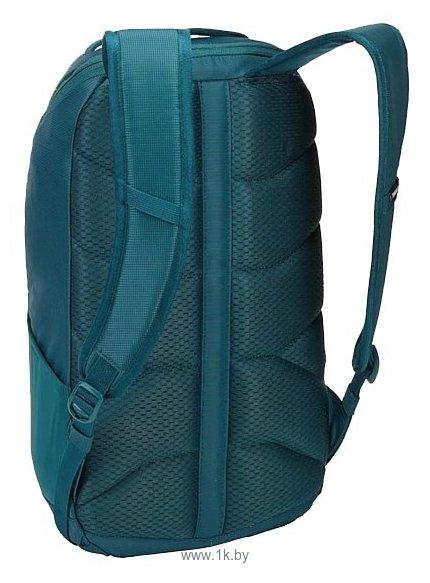 Фотографии THULE EnRoute Backpack 14L