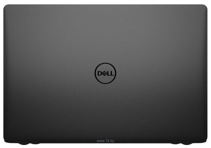 Фотографии Dell Inspiron 15 5570-5380
