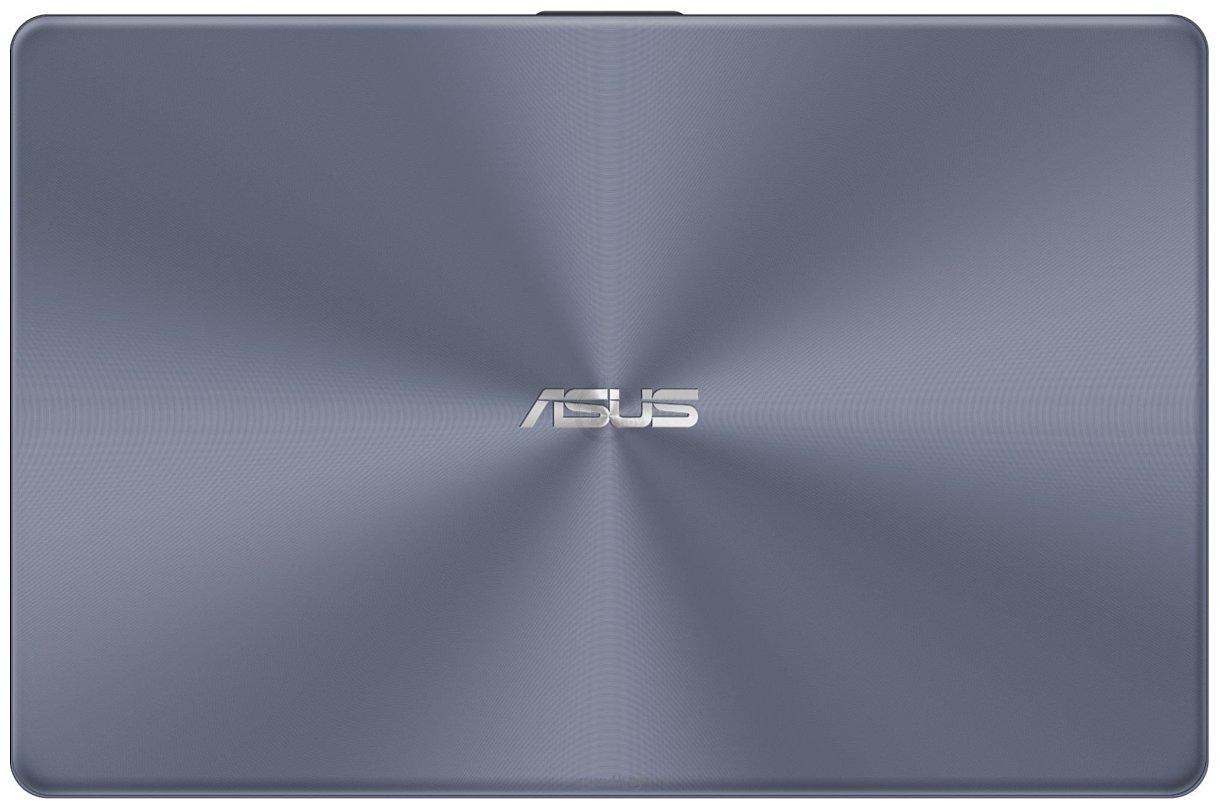 Фотографии ASUS VivoBook 15 X542UN-DM240