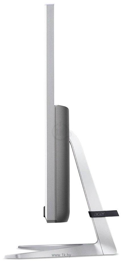 Фотографии Acer Aspire C24-1650 (DQ.BFTER.002)