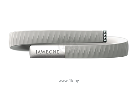 Фотографии Jawbone UP