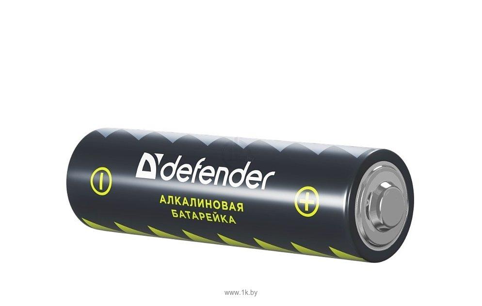 Фотографии Defender 56012