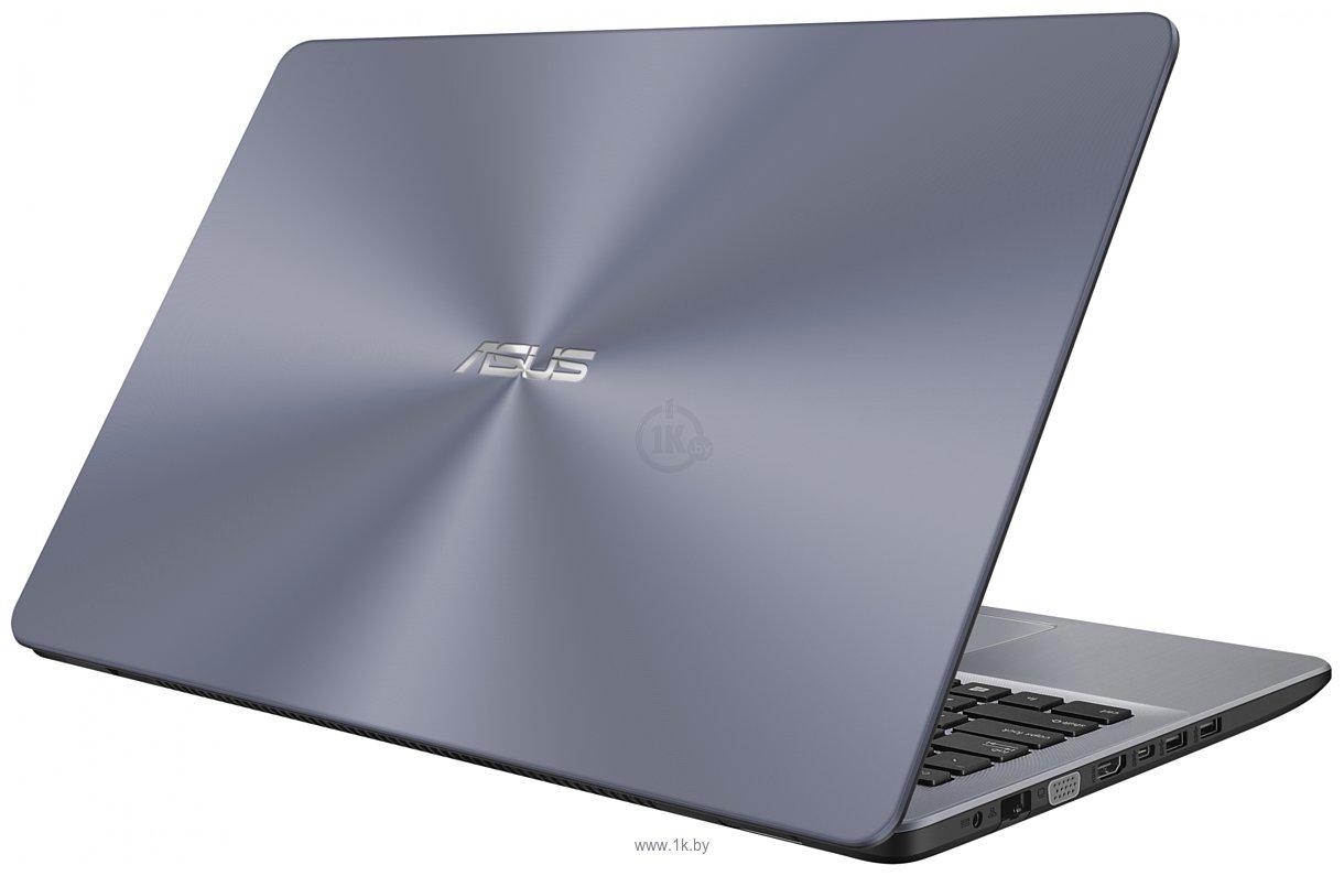 Фотографии ASUS VivoBook 15 X542UQ-DM274T