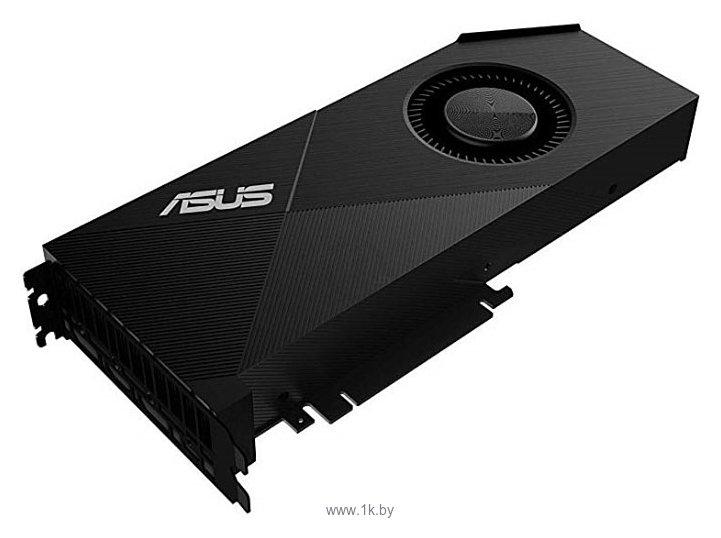 Фотографии ASUS GeForce RTX 2080 Ti 1350MHz PCI-E 3.0 11264MB 14000MHz 352 bit HDMI HDCP Turbo