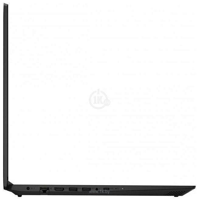Фотографии Lenovo IdeaPad L340-15API (81LW00FERU)