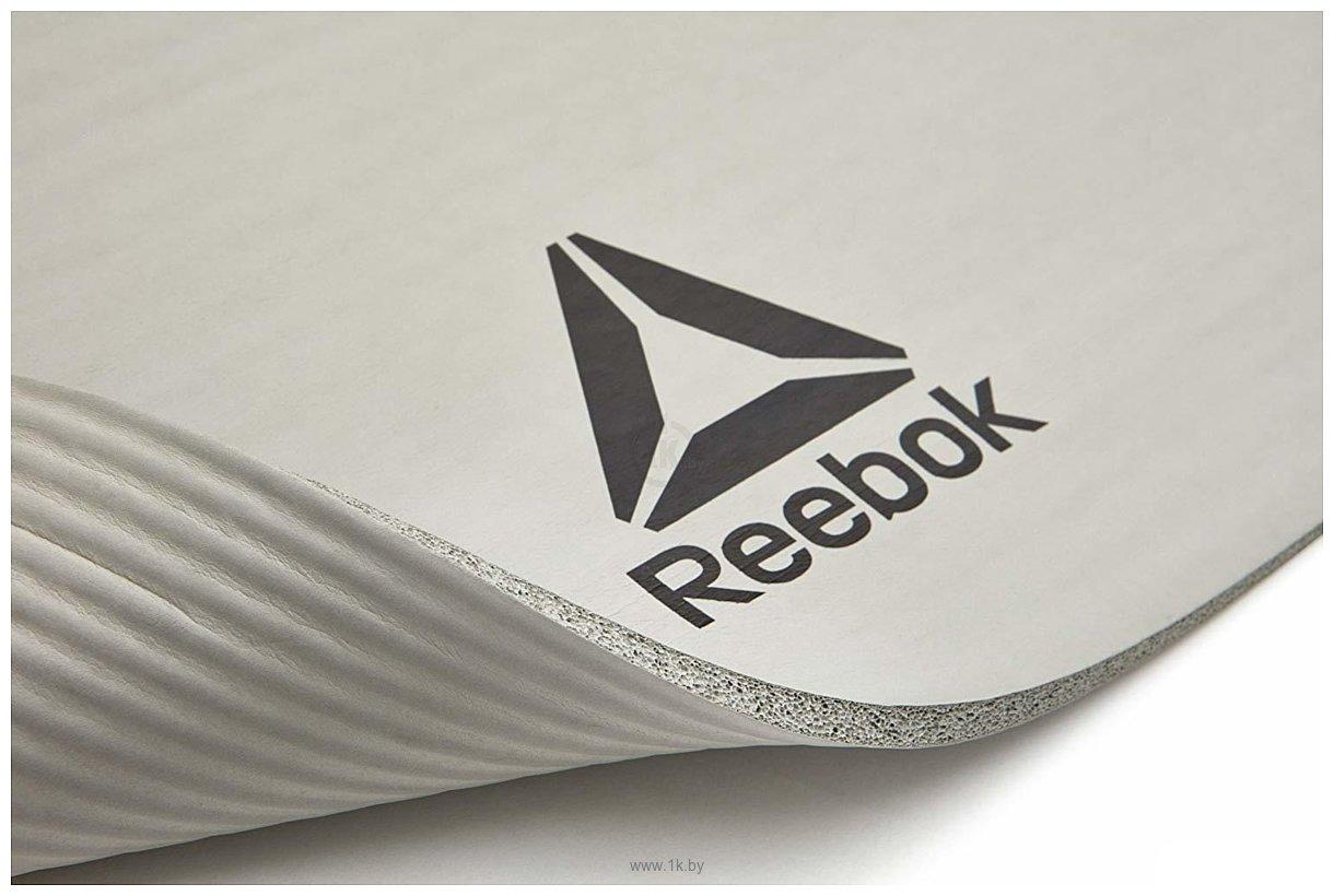 Фотографии Reebok RAMT-11014GR