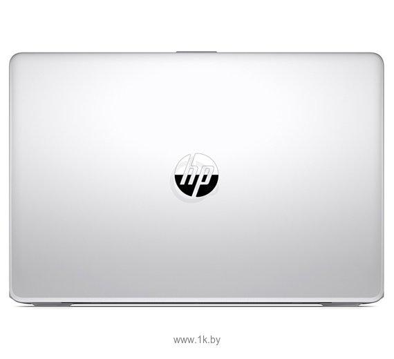 Фотографии HP 15-bw563ur (2LD98EA)