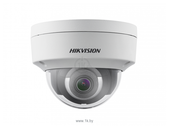 Фотографии Hikvision DS-2CD2155FWD-IS (4 мм)