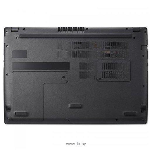 Фотографии Acer Aspire 3 A315-51-382R (NX.H9EER.008)