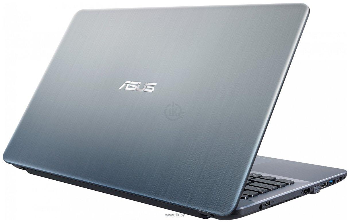 Фотографии ASUS VivoBook Max X541SA-XO689