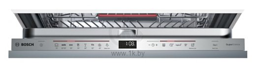 Фотографии Bosch SBV 68MD02 E