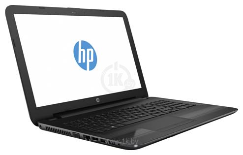 Фотографии HP 15-bs028ur (1ZJ94EA)