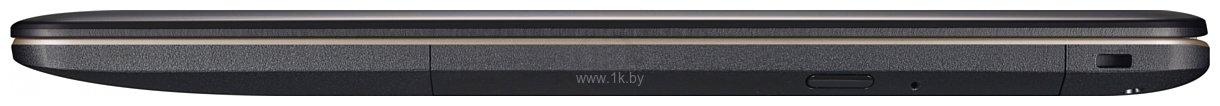 Фотографии ASUS VivoBook X540YA-XO534D