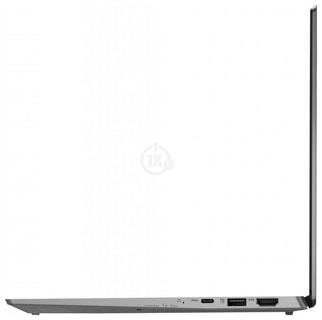 Фотографии Lenovo IdeaPad S530-13IWL (81J700BHRK)