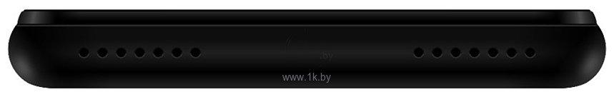Фотографии Inoi 2 Lite 2021 16GB