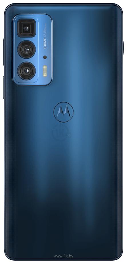 Фотографии Motorola Moto Edge 20 Pro XT2153-1 12/256GB
