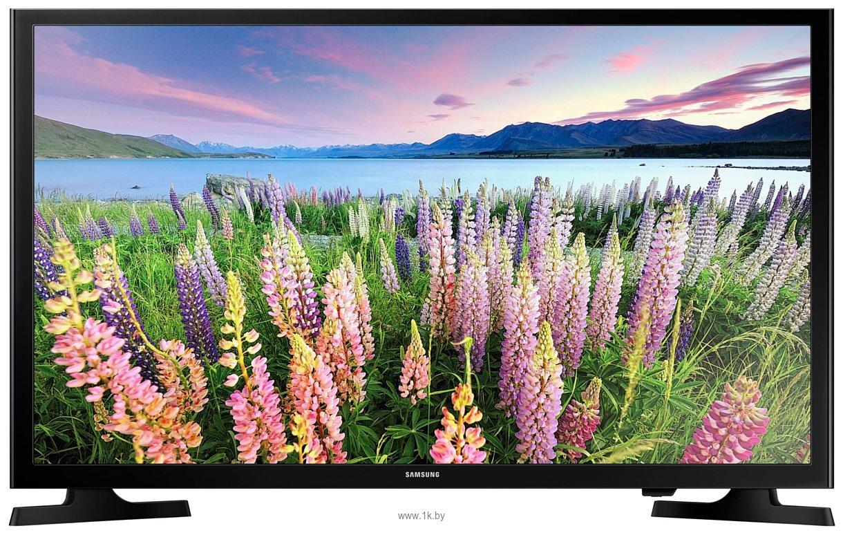 Фотографии Samsung UE32J5205AK