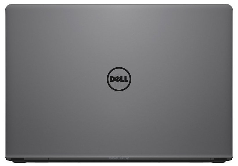 Фотографии Dell Inspiron 15 3576-7741