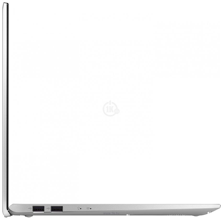 Фотографии ASUS VivoBook 15 X512DA-BQ426