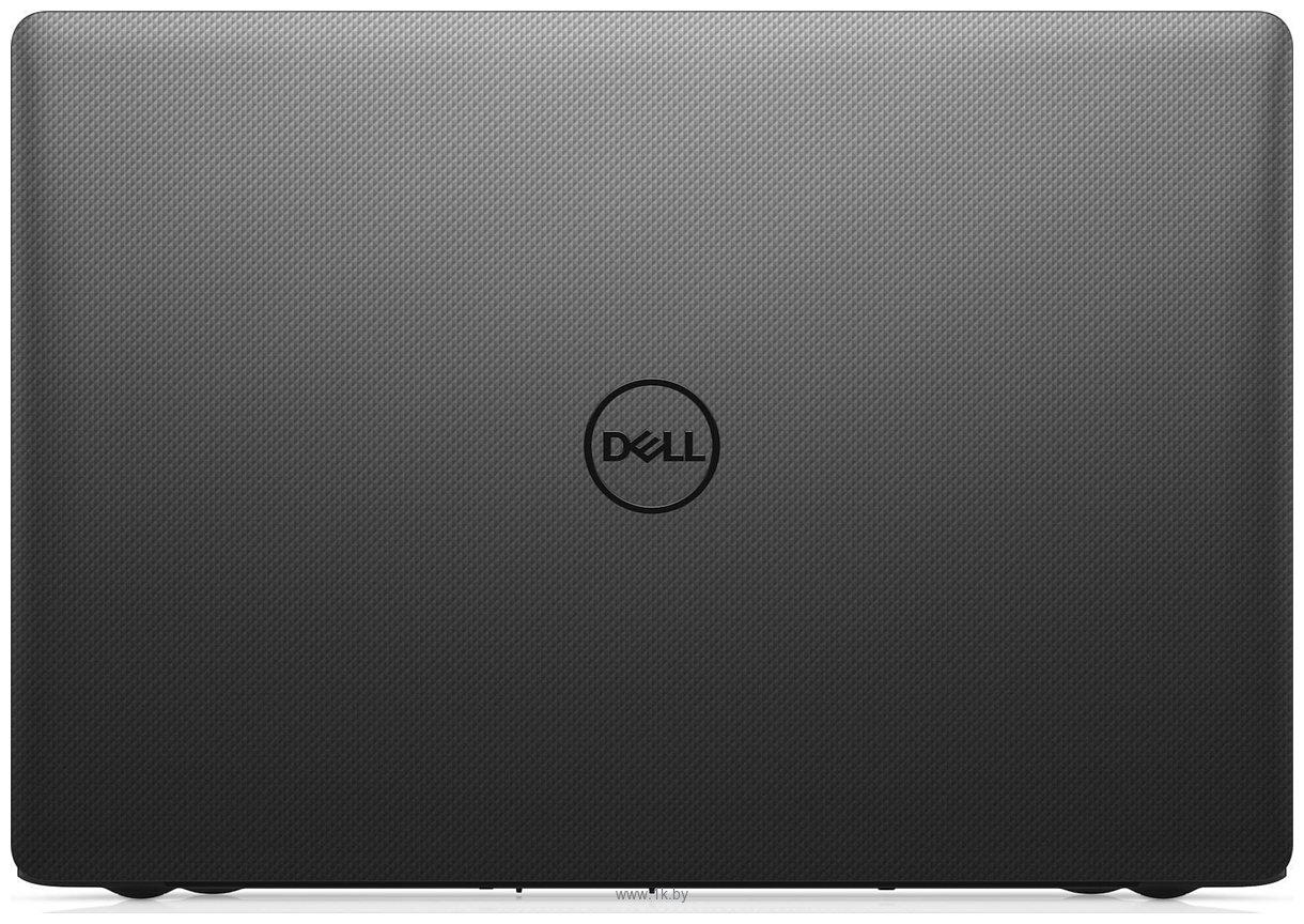 Фотографии Dell Inspiron 15 3583-8475