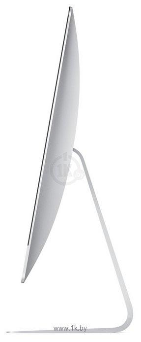 Фотографии Apple iMac 27'' Retina 5K (MK482)