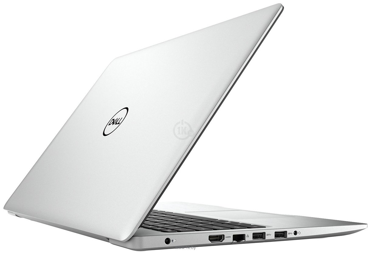 Фотографии Dell Inspiron 15 5570-7793