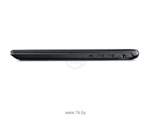 Фотографии Acer Aspire 5 A515-51G-30G9 (NX.GP5EU.042)
