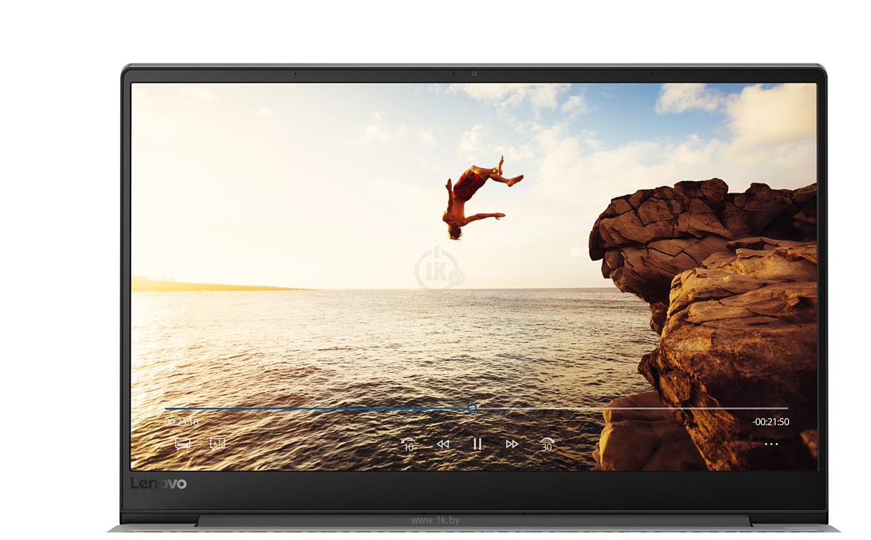 Фотографии Lenovo IdeaPad 330S-15IKB (81F500PMRU)