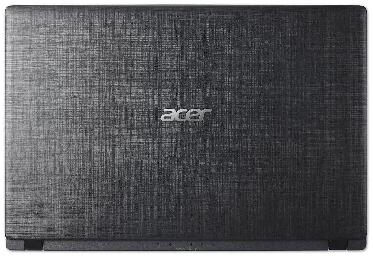 Фотографии Acer Aspire 3 A315-21-61BW (NX.GNVER.108)
