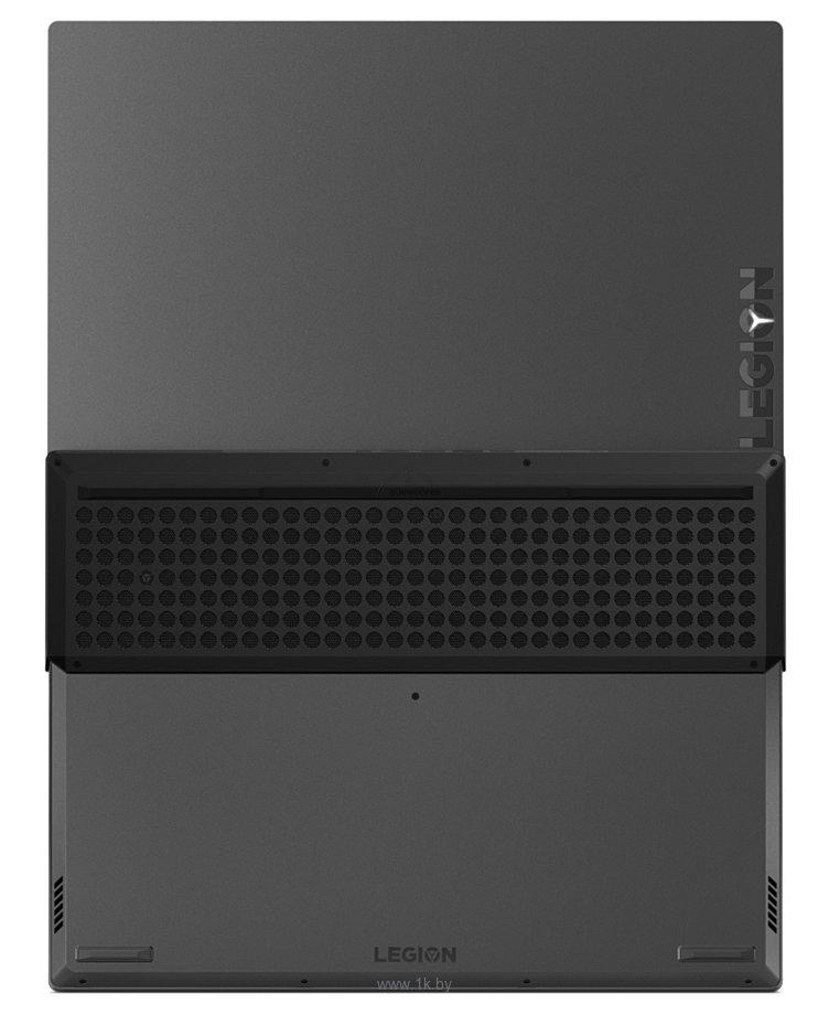 Фотографии Lenovo Legion Y740-15IRH (81UF0010RK)