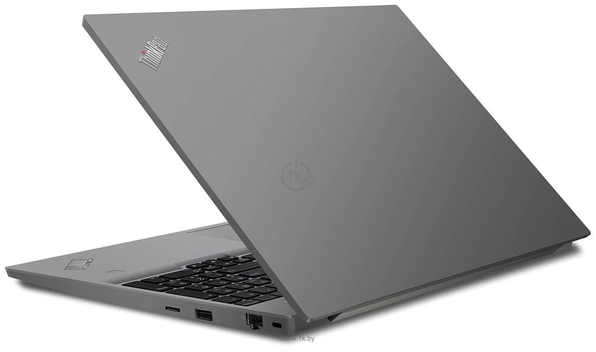 Фотографии Lenovo ThinkPad E590 (20NB001LUS)