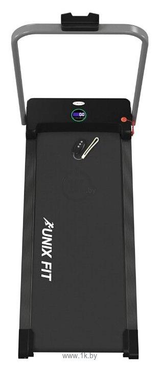 Фотографии UnixFit R-200V