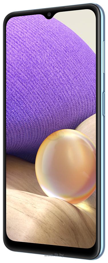 Фотографии Samsung Galaxy A32 5G SM-A326B 6/128GB
