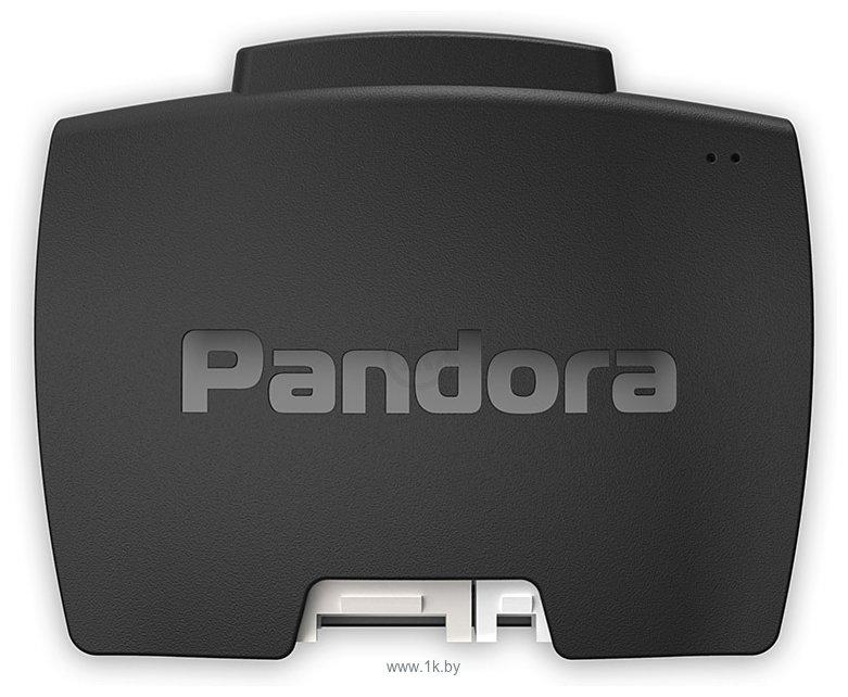 Фотографии Pandora DX-4GS Plus