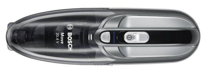 Фотографии Bosch BHN 20110