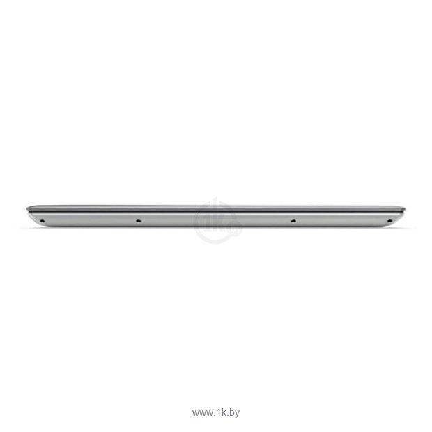 Фотографии Lenovo IdeaPad 320S-15IKB (80X5000NRK)