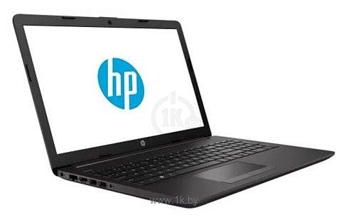 Фотографии HP 255 G7 (6BP88ES)