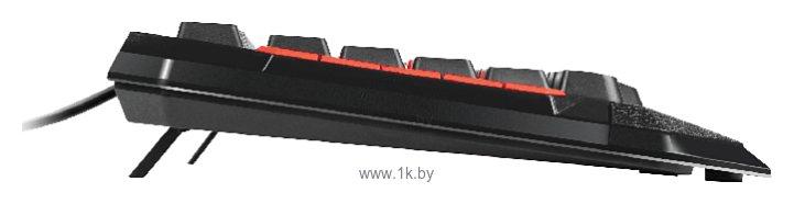 Фотографии SVEN GS-9000 Black USB
